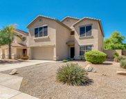 11418 E Pronghorn Avenue, Mesa image