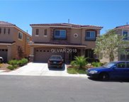 6547 CREEKSIDE CELLARS Court, Las Vegas image