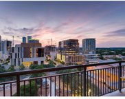 311 5th St Unit 1002, Austin image
