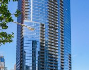 450 East Waterside Drive Unit 1410, Chicago image