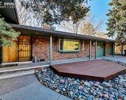 3908 Templeton Gap Road, Colorado Springs image
