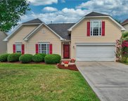 5560 Alexandrite  Way, Fort Mill image