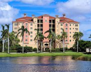 11640 Court Of Palms Unit 303, Fort Myers image