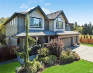 15823 27th Ave NW, Stanwood image