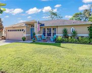9184 Shaddock Rd E, Fort Myers image