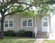 5625 Baring Avenue, East Chicago image
