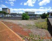 99-230 Moanalua Road, Aiea image