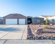 1759 E Winter Haven Drive, Mohave Valley image