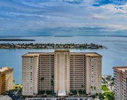 5200 Brittany Drive S Unit 1808, St Petersburg image