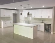 5111 Nw 82nd Ave, Lauderhill image