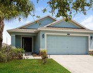 5747 Quinton Way, Mount Dora image