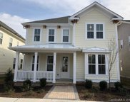 768  Digby Road, Rock Hill image