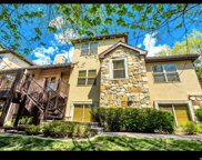 4217 N Waterford Ct E, Provo image