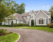 7 Morgan  Lane, Locust Valley image