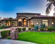 10573 N 99th Place, Scottsdale image