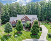 114  Topsail Court, Weddington image
