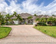 18610 Se River Ridge Rd, Tequesta image