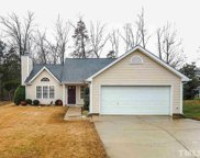205 Hornholly Way, Holly Springs image