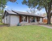 5641 Meadowick Lane, Dallas image