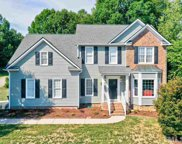 3524 Dewing Drive, Raleigh image