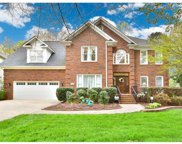 15616  Louth Court, Huntersville image