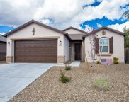 1296 Brentwood Way, Chino Valley image