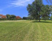 13560 Indian Mound Road, Wellington image