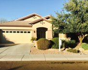 8450 W Mary Ann Drive, Peoria image