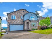 14634 SE NATALYA  ST, Happy Valley image