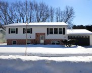 1425 Lucy Ln, Madison image