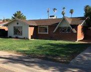 3638 W Mclellan Boulevard, Phoenix image