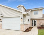 1508 River Pines Drive, Green Bay image