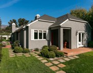 1152 Hill, Santa Barbara image
