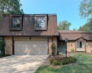 15000 Isleview  Drive, Chesterfield image