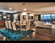 910 S Donner  Way Unit 101, Salt Lake City image