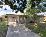 2215 Lee Lane, Sarasota image
