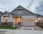 2527 (Lot 20) 87th St Ct NW, Gig Harbor image