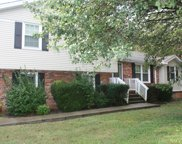 569 Owendale Dr, Antioch image