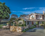 Carmelo 4sw 11th Ave, Carmel image