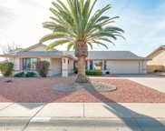 13803 W Franciscan Drive, Sun City West image