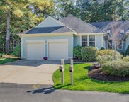 19 Spyglass Point Circle, Bedford image