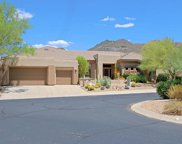 34362 N 63rd Way, Scottsdale image