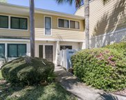 7946 LOS ROBLES CT Unit 7946, Jacksonville image