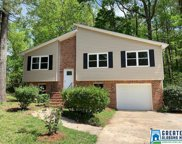 5285 Dresden Rd, Irondale image