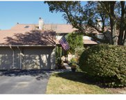 260 Clover Hill Court, Yardley image