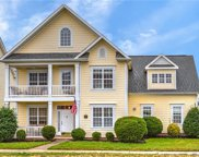 1007  Filly Drive, Indian Trail image