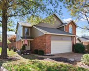 723 Walnut Creek  Lane, Town and Country image