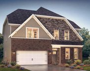 5888  White Cedar Trail Unit #Lot 61, Concord image