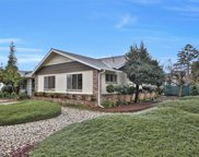 265 Flamingo Dr, Campbell image
