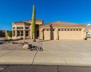 1334 E Redwood Lane, Phoenix image